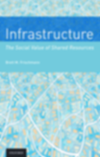 Infrastructure book.png