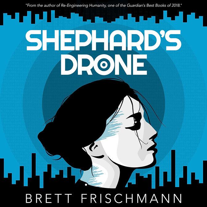 Shephards Drone Cover (Code).jpg