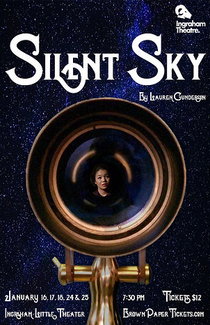 silent sky.jpg