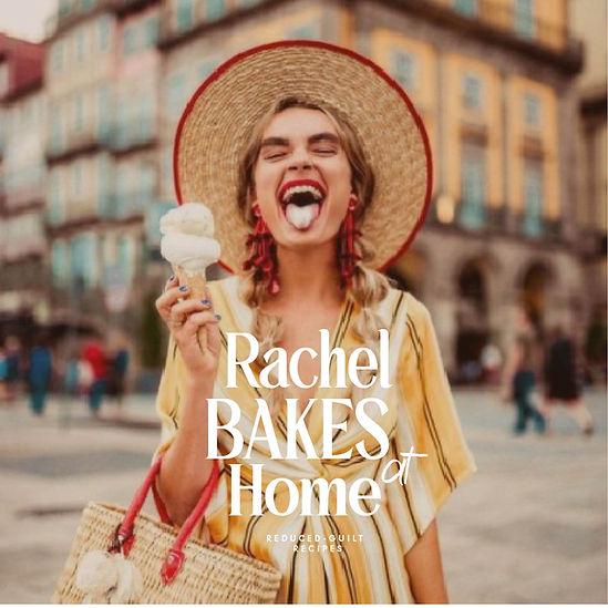 Rachel Bakes Launch Images-08.jpg