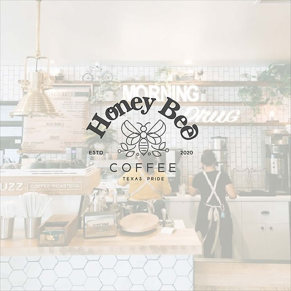 honey bee insta webstie copy.jpg