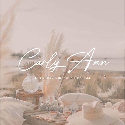 Carly Ann Insta BEST copy.jpg