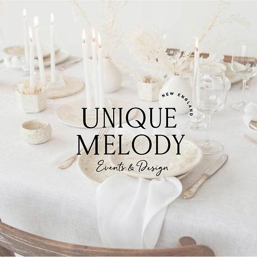 Unique Melody Brand Suite6-06 copy.jpg