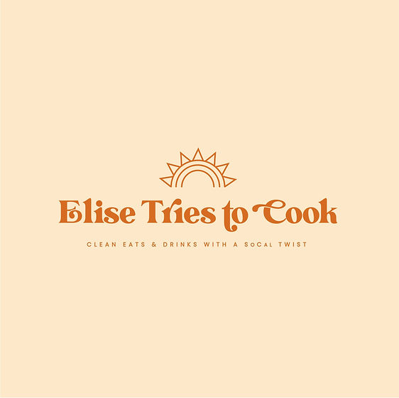 Elise Tries to Cook Instagram Suite 10.j