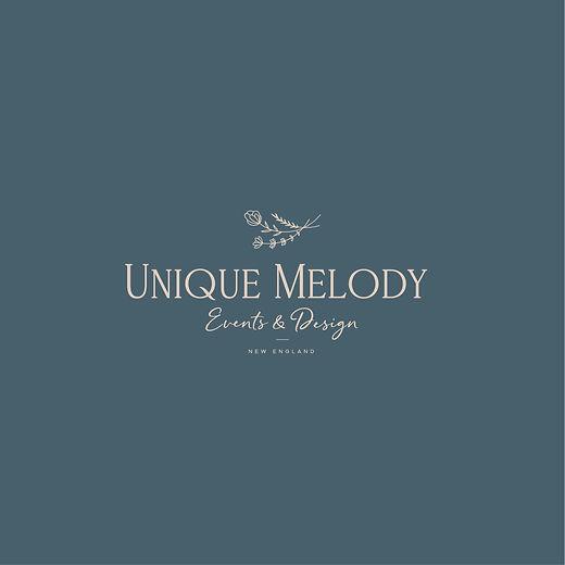 Unique-Melody-Brand-Suite-Blue copy.jpg