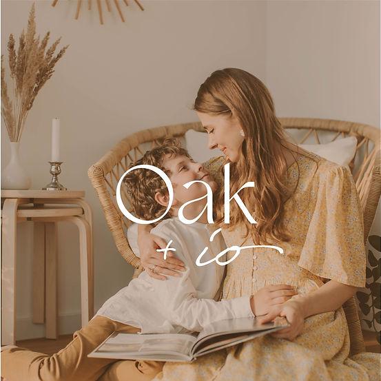 Oak & iO Launch Images-08.jpg