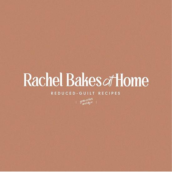 Rachel Bakes Launch Images-12.jpg
