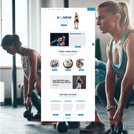 K new fitness Website Image-01.png