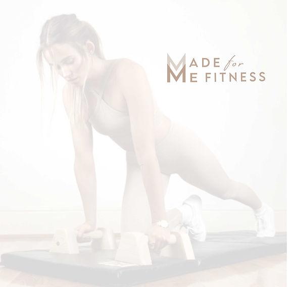 MM fitness insta2 copy.jpg