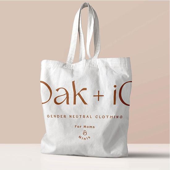 Oak & iO Launch Images-02.jpg