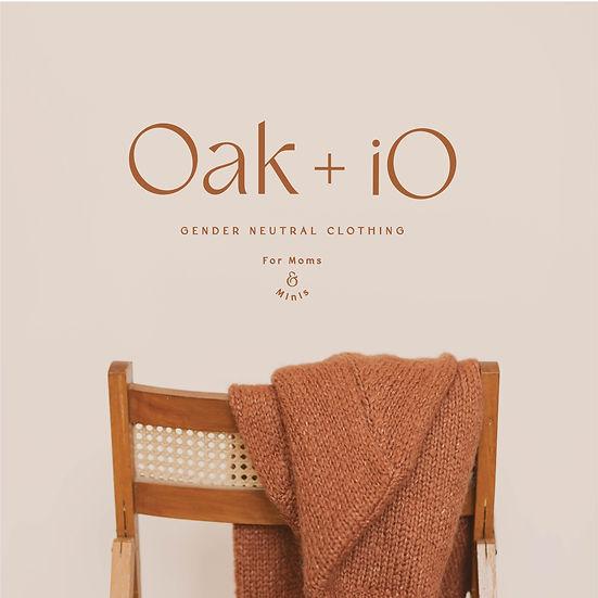 Oak & iO Launch Images-07.jpg