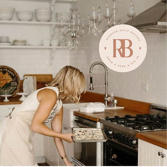Rachel Bakes Launch Images-10.jpg