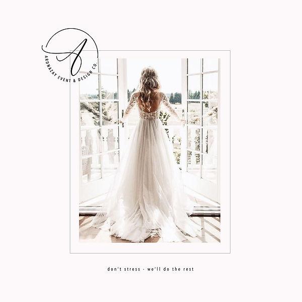 Ardnazay-brand-suite-image-bride.jpg