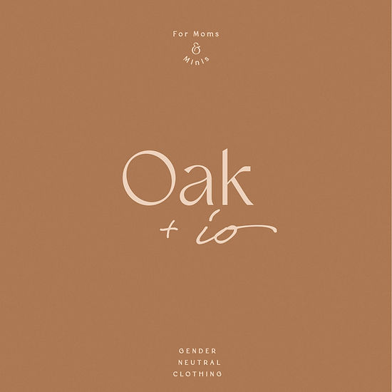 Oak & iO Launch Images-06.jpg
