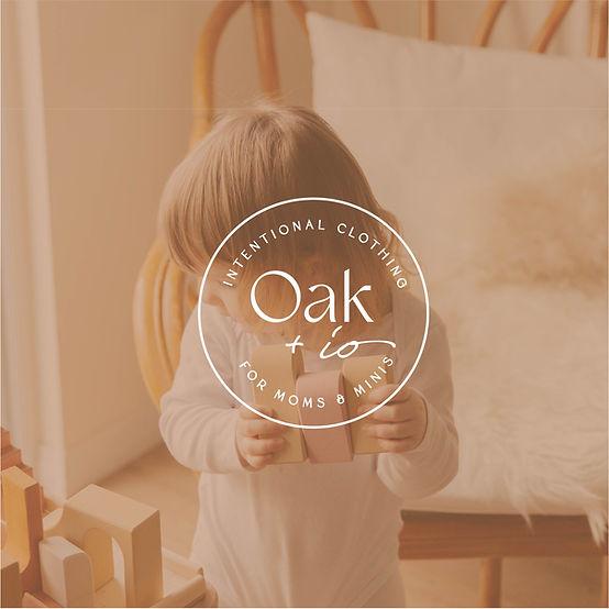 Oak & iO Launch Images-09.jpg