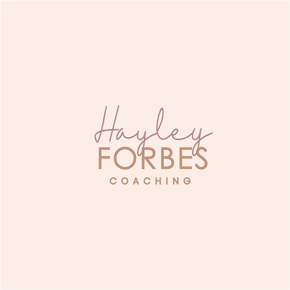 Hayley-forbes-Brand-Suite-new.jpg