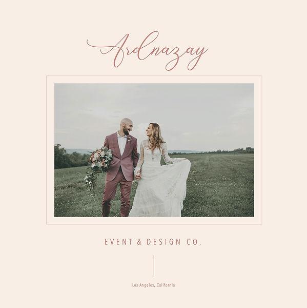 Ardnazay-Brand-Suite-bride-and-groom.jpg