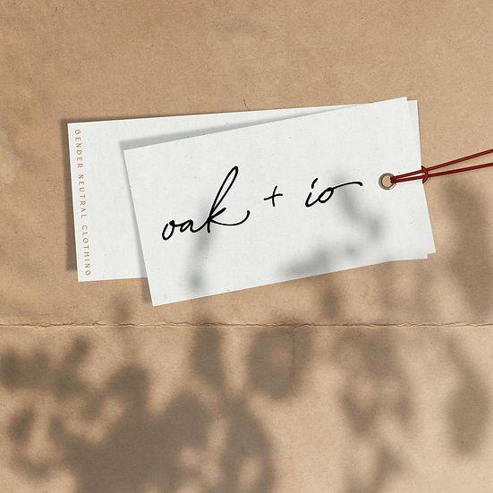 Oak & iO tag.jpg