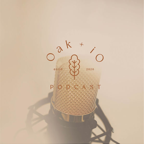 Oak & iO Launch Images-11.jpg