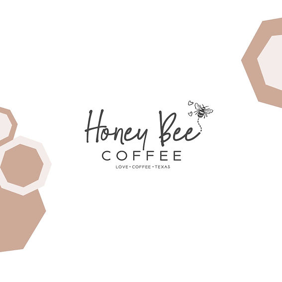 Honey Bee Coffee Logo insta.jpg