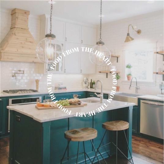 OLLIF kitchen-04.jpg