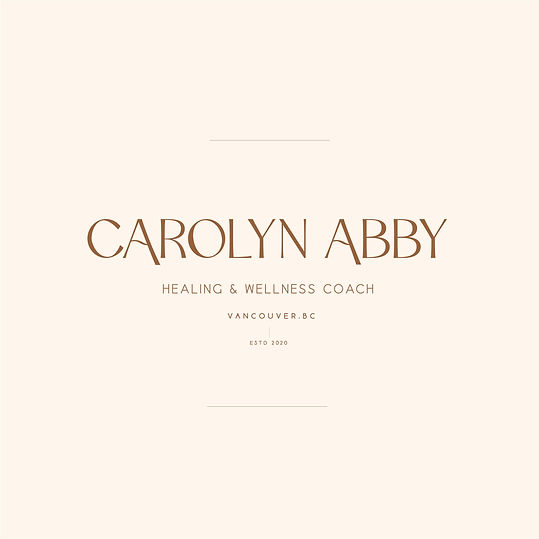Carolyn abby instagram suite NEWER-01 co