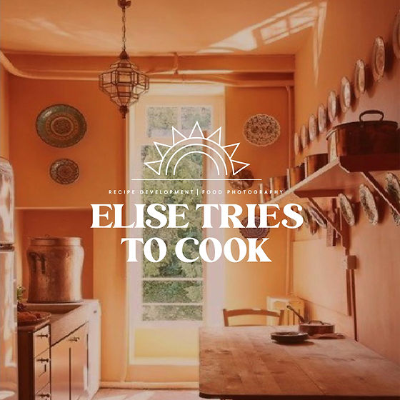 Elise Tries to Cook Instagram Suite1-01.