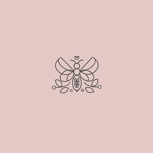 knead bee bee copy.jpg