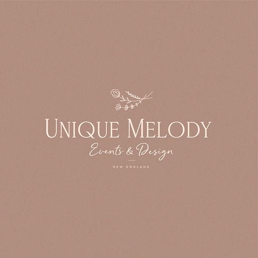 Unique Melody Brand Suite new-05.jpg