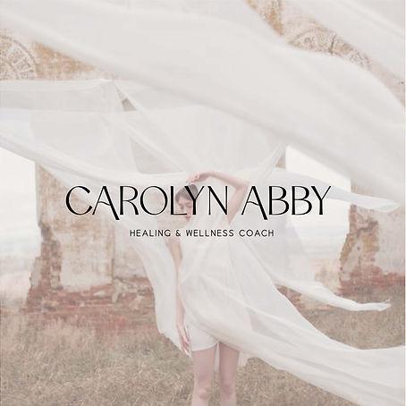 Carolyn abby instagram suite3-03 copy.jp