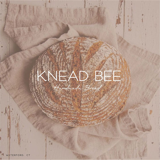 kneed bee bread icon brown.jpg