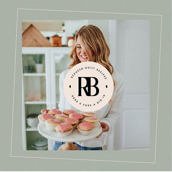 Rachel Bakes Launch Images-09.jpg