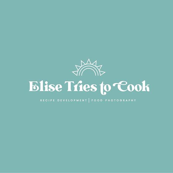 Elise Tries to Cook Instagram Suite2-02.