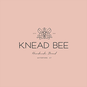 knead bee Final Logo copy.jpg