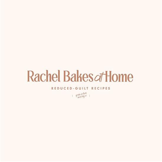 Rachel Bakes Launch Images-11.jpg