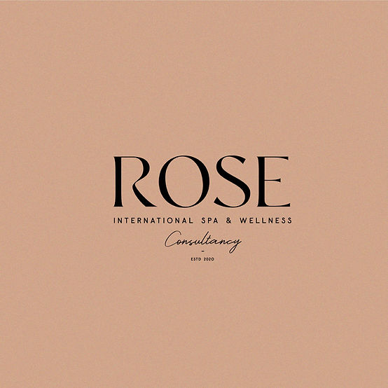 Rose Launch Images-04.jpg