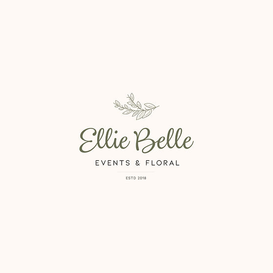 Ellie Belle Branding Suite Main Logo-04.