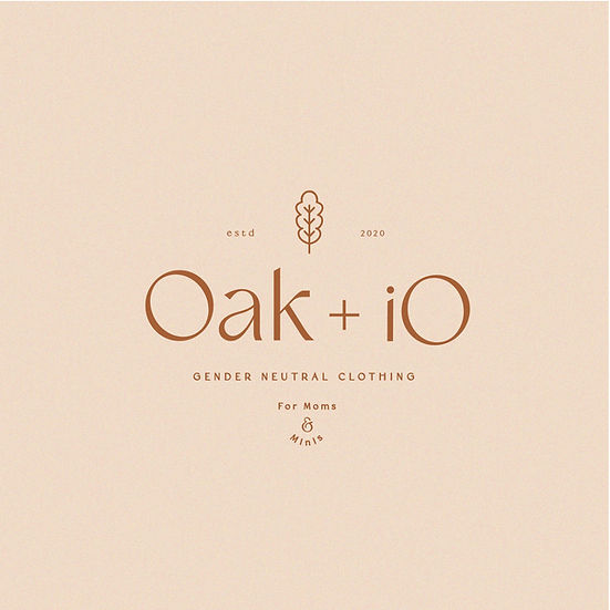 Oak & iO Launch Images-03.jpg