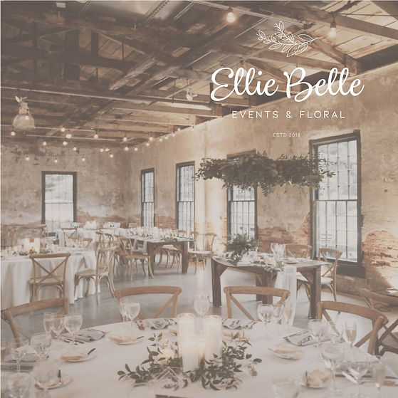 Ellie Belle Branding Suite 2-02.jpg