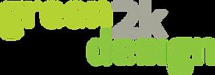 G2K-logo.png