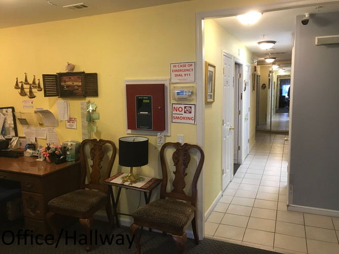 officehallway.jpg