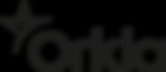 Orkla_logo_black.png