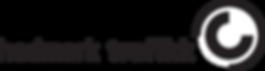 HeT logo sort.png