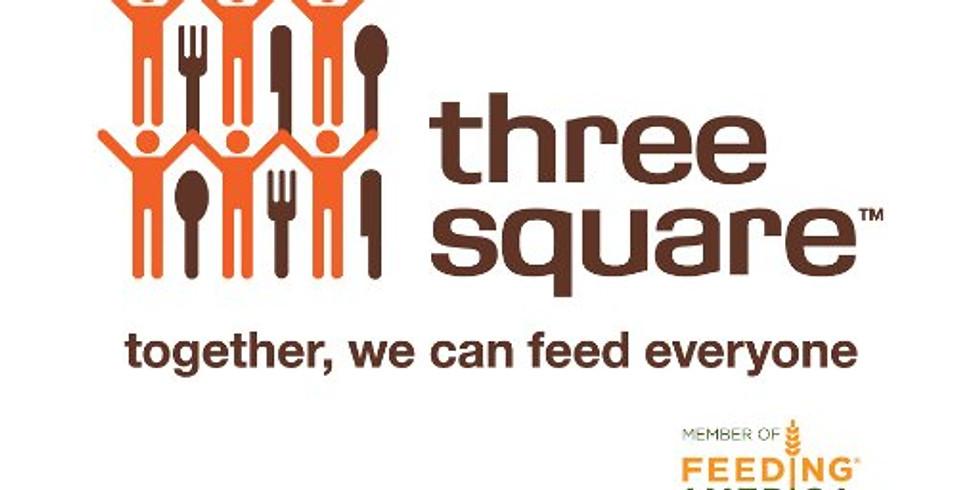 Three Square Sort-A-Thon (1)
