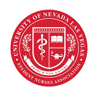 unlv-sna-seal (1).png