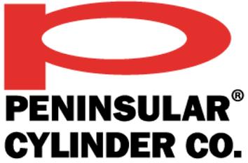 Peninsular Cylinder Company
