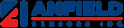 Anfield Sensors Inc