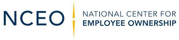 NCEO Logo.JPG