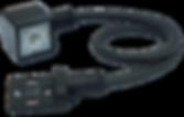 Electrical Connectors & Cables