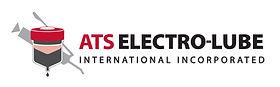 ATS Electro-Lube International Inc